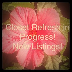 I'm back! Adding some new listings. Visit, enjoy!